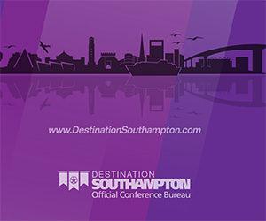 DS conferences